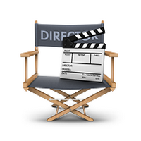 AVS Video Editor (โปรแกรม AVS Video Editor แก้ไขวีดีโอ อย่างง่ายๆ) :