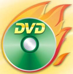 Free Movie DVD Maker (แปลงไฟล์วีดีโอ ไฟล์หนัง ลงแผ่น DVD) :