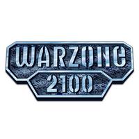 Warzone 2100 (เกมส์สงคราม วางแผน Warzone ขนาดเล็กๆ)