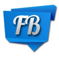 AnvSoft Flash Banner Maker (โปรแกรมสร้างแบนเนอร์ Flash ง่ายๆ)