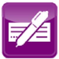 Cheque Printing (โปรแกรม Cheque Printing สั่งจ่ายเช็ค และ พิมพ์เช็ค) 3.4.1