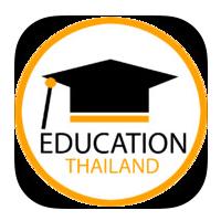 Edu Thailand (App ข่าวการศึกษา อยากเรียนต่อ โหลด)