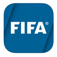 FIFA (App ข่าววงการฟุตบอล)