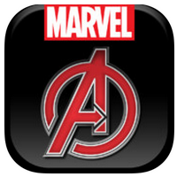 Avengers Alliance (App เกมซุปเปอร์ฮีโร่ Mavel)
