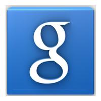 Google Search (App ค้นหา Google ค้นหาด้วยเสียง Google Now)