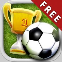 Kick the Ball (เกมส์ฟุตบอลฟรี Android)