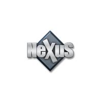 Winstep Nexus Dock (โปรแกรม จัดเรียงไอคอนหน้าจอ สวยๆ)