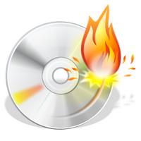 Active ISO Burner (โปรแกรมไรท์ CD DVD และ Blu-ray จากไฟล์ ISO)