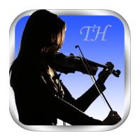 Masterpieces of classical music Th (App ฟังเพลงคลาสสิค)