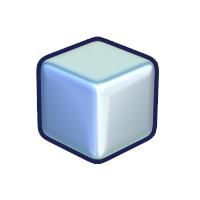NetBeans IDE (ดาวน์โหลด NetBeans เขียนโปรแกรม ภาษา Java C C++ PHP)
