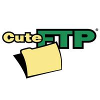 CuteFTP (ดาวน์โหลด CuteFTP เก่าแก่ที่สุด)