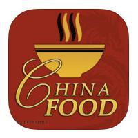 i Cook Chinese (App สูตรอาหารจีน)