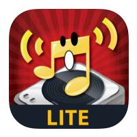 CallingMelody Lite (App เปลี่ยนเสียงรอสาย)