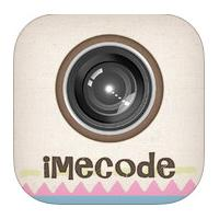 Perfect Hairstyle IMECODE (App เปลี่ยนทรงผม เก๋ๆ)