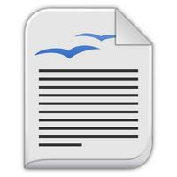 Free Text to PDF Converter (โปรแกรมแปลงไฟล์ Text เป็น PDF)