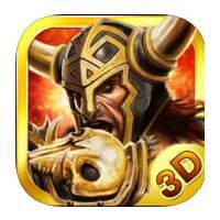 Immortal Heroes (App เกมส์ ฮีโร่อมตะ)