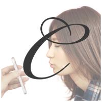 Kiss Shiyo Candle (App เกมส์จูบปาก)