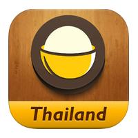 OpenRice Thailand (App ค้นหาร้านอาหาร ทั่วไทย)