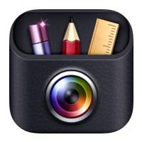 Photo Editor (App ตกแต่งภาพ ฟรีสไตล์)