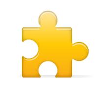 Free Jigsaw Puzzle Maker