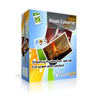 Easy Image Converter