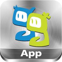 GG App (App ข่าวเกมส์ เติมเงิน โปรโมชั่นเกมส์ล่าสุด)