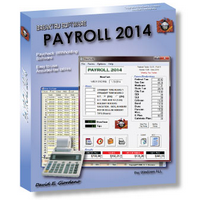 Breaktru Payroll Software