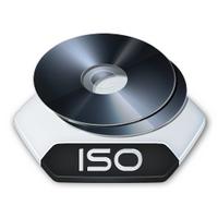 CD Image Converter (โปรแกรมแปลงไฟล์ BIN เป็น ISO)