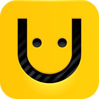 Uface (App วาดภาพเหมือนจริง)