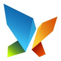 Mobo Live (App เปลี่ยนหน้าตา Android ให้สวยสะดุดตา)