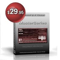 MasterSeries