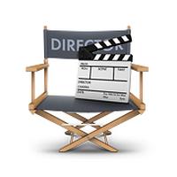 AVS Video Editor (โปรแกรม AVS Video Editor แก้ไขวิดีโอ อย่างง่ายๆ)