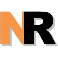 NeoRouter Free (โปรแกรมรีโมทคอม)