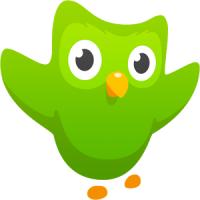 Duolingo (App เรียนภาษาอังกฤษฟรี เรียนภาษาต่างประเทศ)