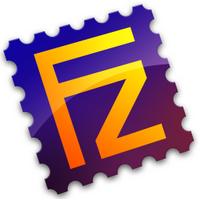 FileZilla Server (โปรแกรมสร้าง FTP Server บน Windows ง่ายๆ) :