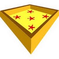 Sandboxie (โปรแกรม Sandboxie จัดระเบียบโปรแกรม) :
