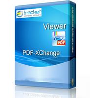 PDF-XChange Viewer (เปิดดูไฟล์ PDF แปลงไฟล์ พร้อมทั้งสั้งพิมพ์) :