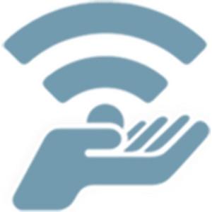 Connectify (โปรแกรม Connectify แปลงโน๊ตบุ๊ค ให้เป็น WiFi Hotspot) :