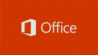 Office Timeline 2013 (โปรแกรมสร้างตาราง สร้างไทม์ไลน์ บริหารจัดการ โปรเจค) :