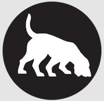 Dog Repellent (App คลื่นเสียง ป้องกันสุนัข) :