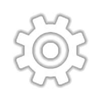 LiveTuner (โปรแกรมปรับแต่ง Windows PC Faster กว่าเดิม) :