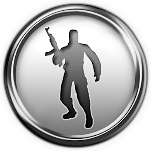Critical Strike Portable (App เกมส์ยิงปืน Sniper) :