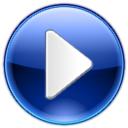 VSO Media Player (โปรแกรมดูหนังฟรี) :