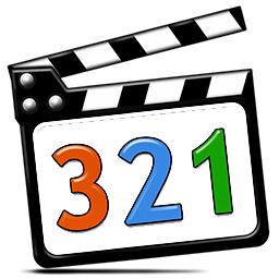 MPC-HC (โปรแกรม Media Player Classic ฟรี) :