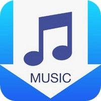 Free Music Download (App โหลดเพลง) :
