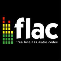 AccmeWare FLAC To MP3 Converter (โปรแกรมแปลงไฟล์ FLAC เป็น MP3) :