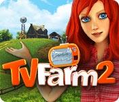 TV Farm 2 :