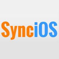Syncios (โปรแกรมซิงค์ข้อมูล iOS) :