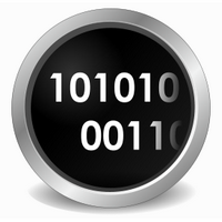 MD5 Checksum Tool (โปรแกรมตรวจสอบไฟล์เสีย ISO ด้วย MD5) :