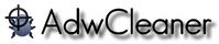 AdwCleaner (โปรแกรม AdwCleaner ลบโฆษณา สปายแวร์ ไม่พึงประสงค์) :